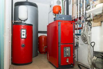 chaudière biomasse coup de pouce chauffage travaux