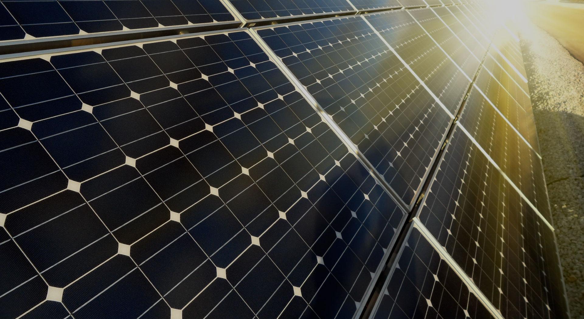 panneaux solaires coup de pouce chauffage travaux