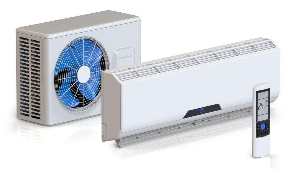 pompe à chaleur hybride coup de pouce chauffage travaux